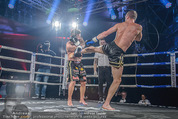 White pearl mountain Club - Sportzentrum Hinterglemm - Sa 05.12.2015 - Boxkampf, Boxen164