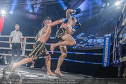 White pearl mountain Club - Sportzentrum Hinterglemm - Sa 05.12.2015 - Boxkampf, Boxen168