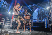 White pearl mountain Club - Sportzentrum Hinterglemm - Sa 05.12.2015 - Boxkampf, Boxen170