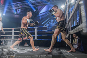 White pearl mountain Club - Sportzentrum Hinterglemm - Sa 05.12.2015 - Boxkampf, Boxen174