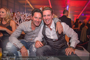 White pearl mountain Club - Sportzentrum Hinterglemm - Sa 05.12.2015 - 196
