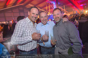 White pearl mountain Club - Sportzentrum Hinterglemm - Sa 05.12.2015 - 210
