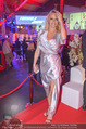 White pearl mountain Club - Sportzentrum Hinterglemm - Sa 05.12.2015 - Pamela ANDERSON39
