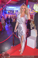 White pearl mountain Club - Sportzentrum Hinterglemm - Sa 05.12.2015 - Pamela ANDERSON40