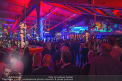 White pearl mountain Club - Sportzentrum Hinterglemm - Sa 05.12.2015 - 65