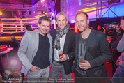 White pearl mountain Club - Sportzentrum Hinterglemm - Sa 05.12.2015 - 74