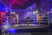 White pearl mountain Club - Sportzentrum Hinterglemm - Sa 05.12.2015 - 84