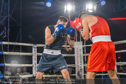 White pearl mountain Club - Sportzentrum Hinterglemm - Sa 05.12.2015 - Boxkampf, Boxen91