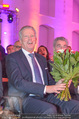 60. Geburstag Reinhold Mitterlehner - Aula der Wissenschaften - Fr 11.12.2015 - Reinhold MITTERLEHNER23