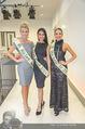 60. Geburstag Reinhold Mitterlehner - Aula der Wissenschaften - Fr 11.12.2015 - 3 Miss Earth Siegerinnen28