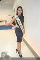 60. Geburstag Reinhold Mitterlehner - Aula der Wissenschaften - Fr 11.12.2015 - Angelia ONG (Miss Earth 2015/2016)32