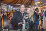 Austrian Fight Night - Admiral Dome - Sa 12.12.2015 - Chiara PISATI, Norbert BLECHA13