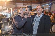 Austrian Fight Night - Admiral Dome - Sa 12.12.2015 - Fadi MERZA, Chris STEPHAN, Norbert BLECHA19