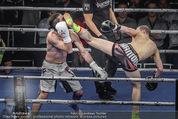Austrian Fight Night - Admiral Dome - Sa 12.12.2015 - Boxen, Boxkampf, K�mpfer Actionfoto65