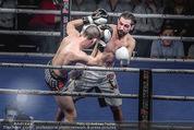 Austrian Fight Night - Admiral Dome - Sa 12.12.2015 - Boxen, Boxkampf, K�mpfer Actionfoto70