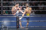 Austrian Fight Night - Admiral Dome - Sa 12.12.2015 - Boxen, Boxkampf, K�mpfer Actionfoto81