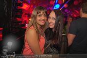 In da Club - Melkerkeller - Sa 12.12.2015 - 1