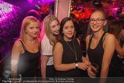 In da Club - Melkerkeller - Sa 12.12.2015 - 10