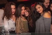 In da Club - Melkerkeller - Sa 12.12.2015 - 15