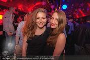 In da Club - Melkerkeller - Sa 12.12.2015 - 3