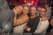 In da Club - Melkerkeller - Sa 12.12.2015 - 31