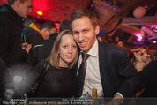 In da Club - Melkerkeller - Sa 12.12.2015 - 33