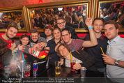 In da Club - Melkerkeller - Sa 12.12.2015 - 34