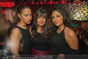 In da Club - Melkerkeller - Sa 12.12.2015 - 37