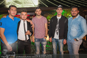 In da Club - Melkerkeller - Sa 12.12.2015 - 39