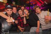 In da Club - Melkerkeller - Sa 12.12.2015 - 6