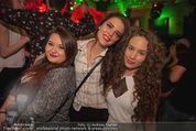 In da Club - Melkerkeller - Sa 12.12.2015 - 7