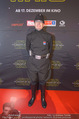 Star Wars - das Erwachen der Macht Kinopremiere - Cineplexx Donauplex - Mi 16.12.2015 - 12