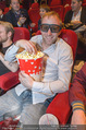 Star Wars - das Erwachen der Macht Kinopremiere - Cineplexx Donauplex - Mi 16.12.2015 - Stefan KOUBEK124