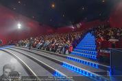 Star Wars - das Erwachen der Macht Kinopremiere - Cineplexx Donauplex - Mi 16.12.2015 - 131