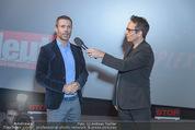 Star Wars - das Erwachen der Macht Kinopremiere - Cineplexx Donauplex - Mi 16.12.2015 - 134