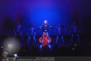 Star Wars - das Erwachen der Macht Kinopremiere - Cineplexx Donauplex - Mi 16.12.2015 - 144
