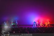 Star Wars - das Erwachen der Macht Kinopremiere - Cineplexx Donauplex - Mi 16.12.2015 - 147
