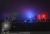 Star Wars - das Erwachen der Macht Kinopremiere - Cineplexx Donauplex - Mi 16.12.2015 - 148