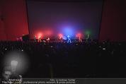 Star Wars - das Erwachen der Macht Kinopremiere - Cineplexx Donauplex - Mi 16.12.2015 - 149