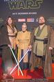 Star Wars - das Erwachen der Macht Kinopremiere - Cineplexx Donauplex - Mi 16.12.2015 - 37