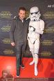 Star Wars - das Erwachen der Macht Kinopremiere - Cineplexx Donauplex - Mi 16.12.2015 - Volker PIESCZEK40