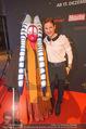Star Wars - das Erwachen der Macht Kinopremiere - Cineplexx Donauplex - Mi 16.12.2015 - Kristina SPRENGER45