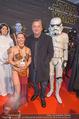 Star Wars - das Erwachen der Macht Kinopremiere - Cineplexx Donauplex - Mi 16.12.2015 - Andreas VITASEK53