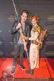 Star Wars - das Erwachen der Macht Kinopremiere - Cineplexx Donauplex - Mi 16.12.2015 - Daniel SERAFIN72