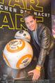 Star Wars - das Erwachen der Macht Kinopremiere - Cineplexx Donauplex - Mi 16.12.2015 - Daniel SERAFIN76