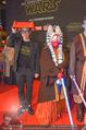 Star Wars - das Erwachen der Macht Kinopremiere - Cineplexx Donauplex - Mi 16.12.2015 - Peter L. EPPINGER8