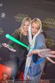 Star Wars - das Erwachen der Macht Kinopremiere - Cineplexx Donauplex - Mi 16.12.2015 - Diana LUEGER, Claudia REITERER92