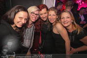 Free Night - Melkerkeller - Fr 18.12.2015 - 34
