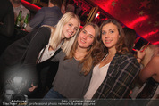 Free Night - Melkerkeller - Fr 18.12.2015 - 39