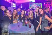Discofieber XXL - MQ Halle E - Sa 19.12.2015 - Discofieber XXL XMas MQ Halle E17